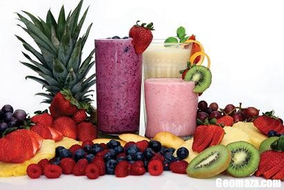 weight-loss-smoothies-e28093-losing-weight-with-style